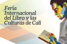 ¿Ya tiene plan para el puente?, vea el programa de la Feria Internacional del Libro