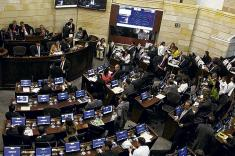 Gobierno empieza a ceder en puntos de reforma tributaria para que sea votada