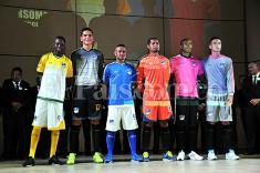 Orsomarso FC llegó para quedarse en el fútbol colombiano
