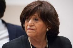 El terror del Holocausto judío en la voz de una de sus víctimas