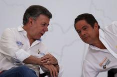 La polémica que desató Vargas Lleras por sus dudas sobre el acuerdo final de paz