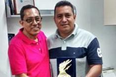 Diario El País ganó  el Premio Amway en periodismo ambiental