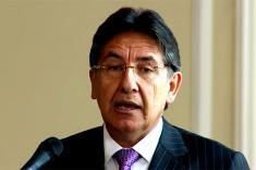 Sigue el cruce de comentarios entre el Fiscal General y las Farc