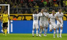 """James Rodríguez: """"El resultado justo era haber ganado"""""""