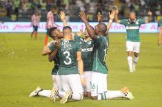 Las claves para que Deportivo Cali derrote a Bucaramanga y llegue a las semifinales