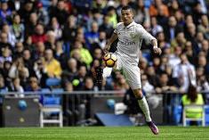 Cristiano Ronaldo también quiere conquistar a Japón
