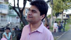 Apoya a este caleño nominado 'Héroe CNN' que lucha por redefinir la discapacidad