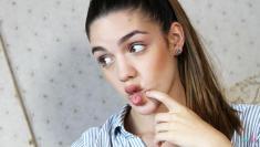 ¿Sabes desde qué edad debes empezar a combatir las arrugas?