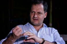 """""""Las de 'Catatumbo' fueron palabras llenas de convicción"""": Sergio Jaramillo"""