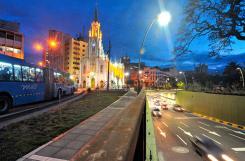 ¿Por qué Cali es la ciudad más importante del suroccidente colombiano? descúbralo aquí