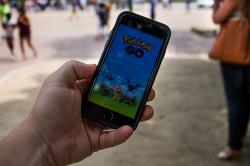 Jóvenes intentaron ingresar a la fuerza a un hospital de Cali para cazar un pokémon