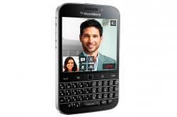 BlackBerry dejará de fabricar sus teléfonos celulares