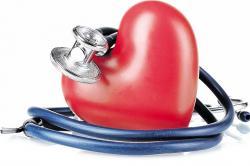 Prográmese para asistir al Simposio Latinoamericano de Cardiopatía en Cali