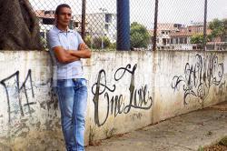 Historia de un héroe anónimo que le arrebata  jóvenes a las pandillas del oriente de Cali