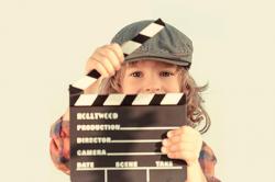¿A sus niños les gusta el cine?, inscríbalos en este taller