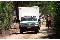 Hermano del presidente del Concejo de Buga fue asesinado