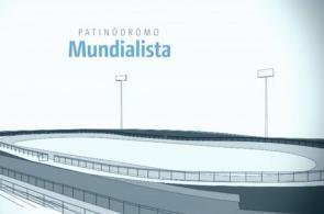 Video Promocional - Los Juegos Mundiales 2013