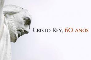 Especial multimedia: la historia de Cristo Rey, el caleño más grande todos