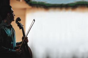 Los bemoles de un músico clásico