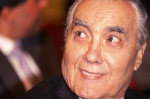 Recorrido en imágenes por la vida del empresario Julio Mario Santodomingo