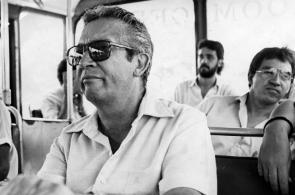 Imágenes: la gestión de Álvaro Navia Prado como Alcalde de Cali