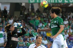 Deportivo Cali vs. Once Caldas