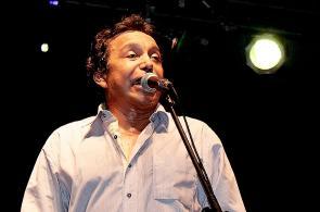 Cronología: reviva los grandes éxitos musicales de Diomedes Díaz
