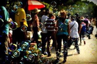 Lo que usted no vio de la Feria de Cali 2012, resumen inédito de la gran... - elpais.com.co