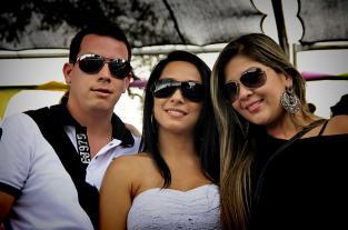 Los mejores parches que se pasaron por la Feria de Cali este año - elpais.com.co