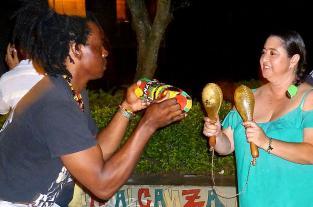 Algunos eventos de la Feria de Cali 2012 tendrán costo - elpais.com.co