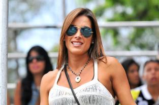 Imágenes: el Salsódromo, una fiesta de mujeres bellas - elpais.com.co