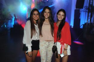 Los más jóvenes también se gozan la Feria de Cali 2012 - elpais.com.co