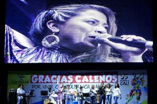 Con lo mejor de la salsa caleña concluyó la Feria de Cali 2012 - elpais.com.co