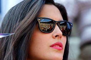 La Plaza de Toros se llenó de mujeres hermosas que viven la Feria de Cali... - elpais.com.co