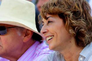 Una faena llena de emociones se vivió en la Plaza de Toros en la tercera... - elpais.com.co