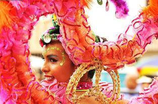 La Feria de Cali 2012 al detalle: zoom a los eventos que dejaron huella - elpais.com.co