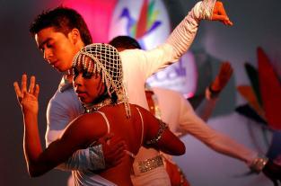 Video: porqué no hay que perderse la Feria de Cali 2012, según los caleños - elpais.com.co