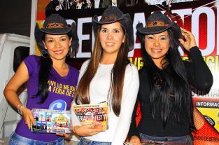 Las Tascas, parche tradicional de la Feria de Cali - elpais.com.co