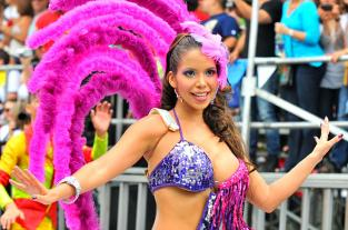 El Salsódromo 2012 en primer plano: la mejor fiesta de la Feria de Cali - elpais.com.co