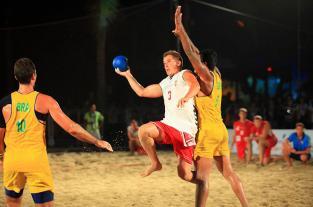 Juegos Mundiales Cali 2013. Faltan 24 días - elpais.com.co