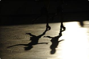 Cali, en la recta final de los World Games: selección de patinaje se... - elpais.com.co