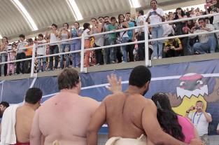 Deportistas extranjeros, enamorados de Cali en los Juegos Mundiales 2013 - elpais.com.co
