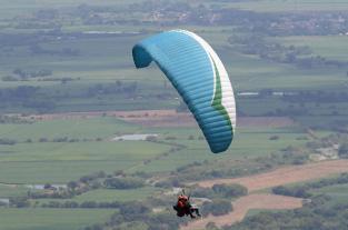 Los Deportes Aéreos se toman el cielo de Cali durante los Juegos Mundiales - elpais.com.co
