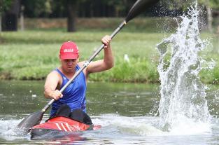 Los Juegos Mundiales Cali 2013 tendrán una Maratón en Kayak - elpais.com.co