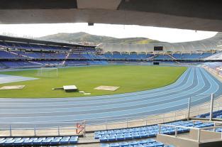Estadio Pascual Guerrero - elpais.com.co