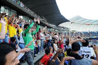 La séptima jornada de los Juegos Mundiales rodó y brilló para Colombia - elpais.com.co