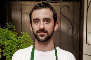 El chef español Luis Domínguez comparte una receta diferente para endulzar la Nochebuena - elpais.com.co