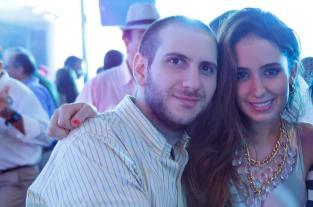 Esto fue lo que pasó en la fiesta del Club Colombia - elpais.com.co