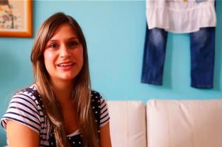 ¿Cómo vestirse para la Feria?, Maria Adelaida Villamil la aconseja - elpais.com.co