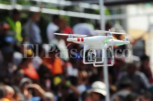 Cali desde el aire: Salsódromo de la Feria de Cali 2013 - elpais.com.co